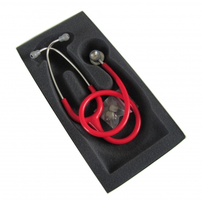 Стетоскоп Littmann Classic II Infant неонатальный